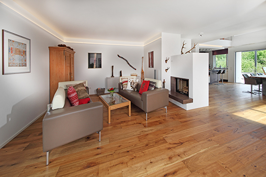 buck parkett parkett fu bodentechnik buck. Black Bedroom Furniture Sets. Home Design Ideas